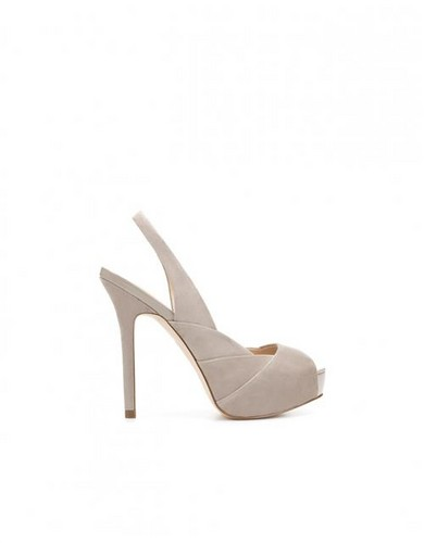 Zara shoes Summer, 2012 Zara shoes Summer, Zara shoes Summer 2012, 2012 Summer Zara shoes