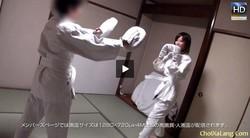 Mesubuta 120319_488_01 Asuka Saito