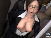The interface g hentai spot