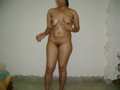 indian girls giving body oil massage beauty peral7 sex
