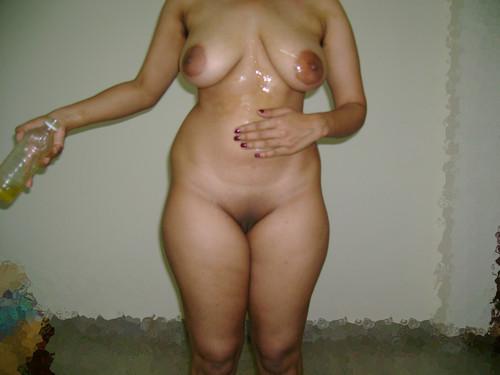 erotic oily massage call garl