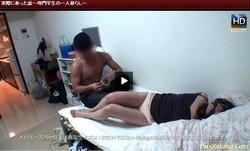 Mesubuta 120404_494_01 Naoko Yamana
