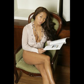 b7nvo7t602zf The Complete Gail Kim Nude Collection (Over 40 *HOT* Pics)