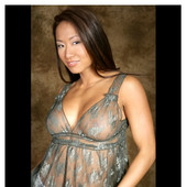c96p35k7kgwp The Complete Gail Kim Nude Collection (Over 40 *HOT* Pics)