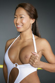 xwzo3etkvw6b The Complete Gail Kim Nude Collection (Over 40 *HOT* Pics)