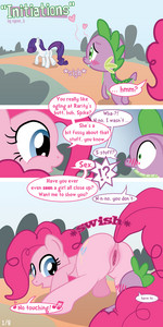 MLP - My Little Pony Pack Hentai Beastiality English Hentai Bedta  Manga Doujinshi Furry