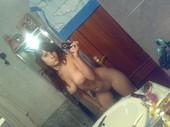 http://img8.imagetwist.com/th/01309/qgolkz5yftwb.jpg