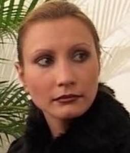 Tima / Tia Tinova / Timea / Patricia Shade - Free Porn & Adult ...