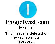 Roselip 4524 Satsuki Tojo