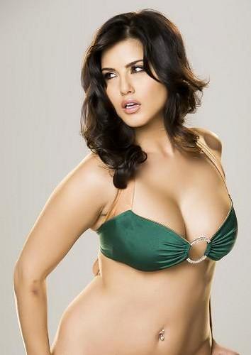 Sunny Leone Hot Picture, Sunny Leone Hot Photo, Sunny Leone Wallpaper
