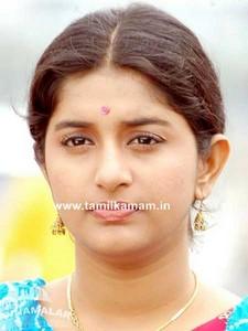 Tamil Amma Magan Kamakathaikal (என் அம்மாவின் காமவெறி)