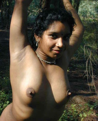 Necessary words... Mallu girls nude hd confirm. join