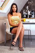 - Zafira - Breakfast And Masturbation50rtm81z1e.jpg