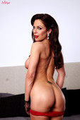 - Kirsten Price - Sweet Dreams Are Made Of Thisv0rtnb6c2p.jpg