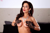 - Kirsten Price - Sweet Dreams Are Made Of Thisx0rtnapbup.jpg