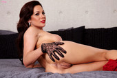 - Kirsten Price - Sweet Dreams Are Made Of Thisx0rtncbyka.jpg