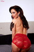 - Kirsten Price - Sweet Dreams Are Made Of Thisw0rtnbhaal.jpg