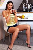 - Zafira - Breakfast And Masturbationb0rtm8i0ev.jpg