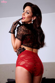 - Kirsten Price - Sweet Dreams Are Made Of This10rtmx9po4.jpg