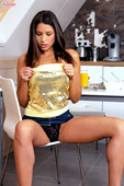 - Zafira - Breakfast And Masturbationr0rtm8345z.jpg