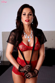 - Kirsten Price - Sweet Dreams Are Made Of Thisf0rtmx42dh.jpg