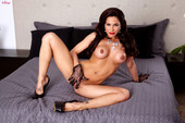 - Kirsten Price - Sweet Dreams Are Made Of This40rtnchkxs.jpg