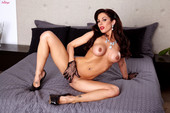 - Kirsten Price - Sweet Dreams Are Made Of This60rtncfn6t.jpg