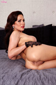 - Kirsten Price - Sweet Dreams Are Made Of This60rtncazl1.jpg