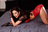 - Kirsten Price - Sweet Dreams Are Made Of This10rtna2d7o.jpg