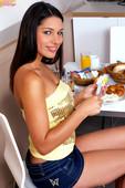 - Zafira - Breakfast And Masturbationv0rtm8f3if.jpg