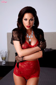 - Kirsten Price - Sweet Dreams Are Made Of Thisv0rtmx30qf.jpg
