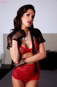 - Kirsten Price - Sweet Dreams Are Made Of Thisi0rtmx6qqy.jpg