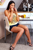 - Zafira - Breakfast And Masturbation70rtm80dtf.jpg