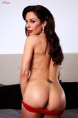 - Kirsten Price - Sweet Dreams Are Made Of Thise0rtnb4t04.jpg